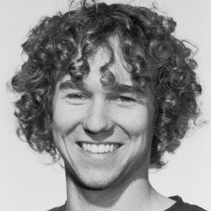 Jacob Dyke Profile Picture