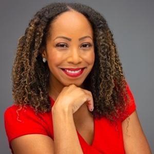 Janiene Profile Picture