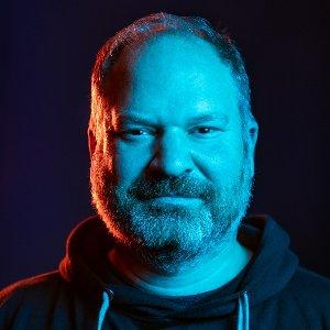 Joerg Profile Picture