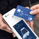 JHGS Embraces Contactless Payment