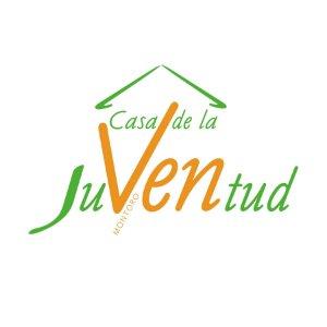 CASA DE LA JUVENTUD Profile Picture