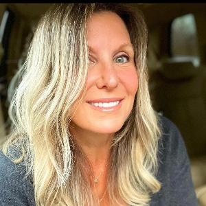 Kara Profile Picture