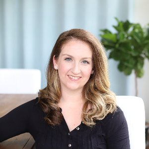 Kelsie Ruoff Profile Picture