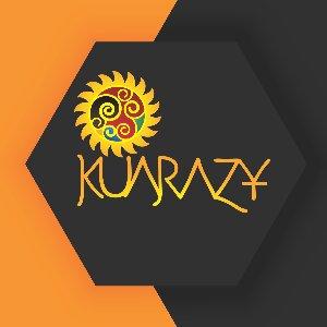 Kuarazy Profile Picture