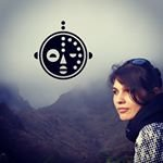 Catia Profile Picture