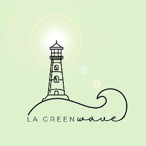 La Green Wave Profile Picture