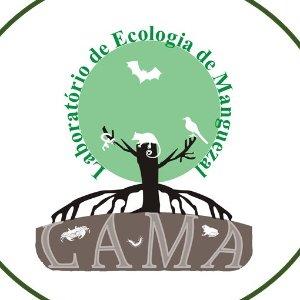 LAMA Profile Picture