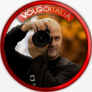 Leonardo Patanè - Volgo 🇮🇹 Profile Picture