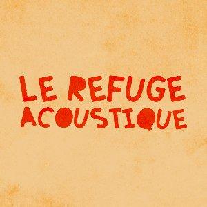 Le Refuge Acoustique Profile Picture