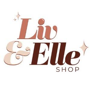 Liv & Elle Shop Profile Picture