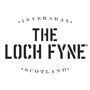 Loch Fyne Whiskies Profile Picture