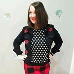 Amanda Patton Profile Picture