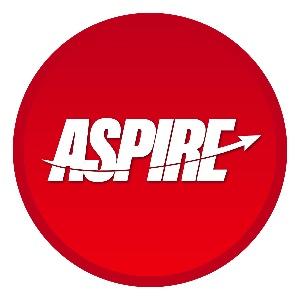 SPBC Aspire Hub Profile Picture
