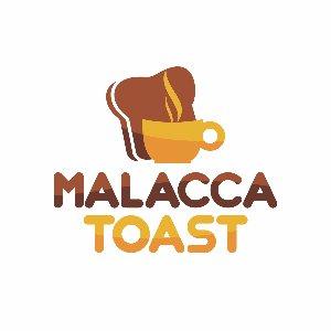 Malacca Toast Profile Picture