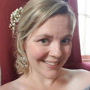 Alynda Profile Picture