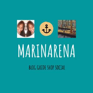 Marinarena Profile Picture