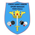 🔵_Le Club de Sport Boules Paris