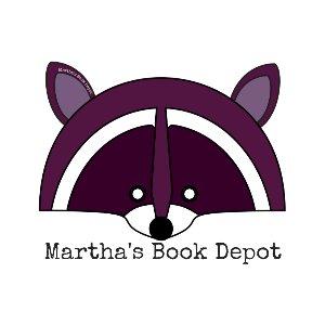 Martha Profile Picture