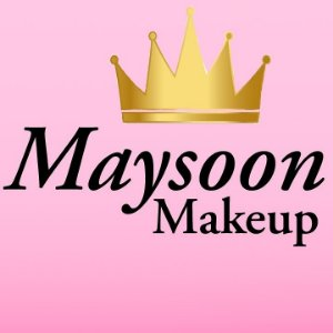 Maysoon Makeup Profile Picture