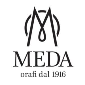 Meda Orafi dal 1916 Profile Picture