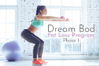 Online Training With Femme Fit