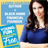 """Check Out the """"Young, Fun & Free"""" Website and FREE Book Bonuses"""