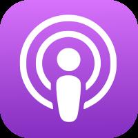 Apple Podcasts | أبل بودكاستس