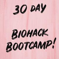Bootcamp Daily Checklist