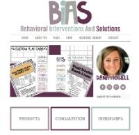 BIAS Website
