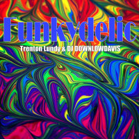 NEW SINGLE! FUNKYDELIC