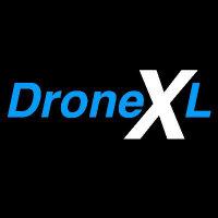 Drone XL