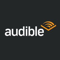 Podcast Sponsor Audible