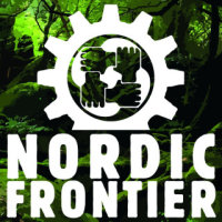 Nordic Frontier English Podcast