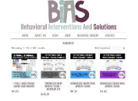 Shop BIAS Resources