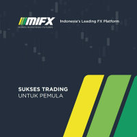 Ebook Sukses Trading Untuk Pemula