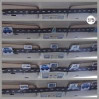 Car Ride/Road Trip Visual via Bias Storefront