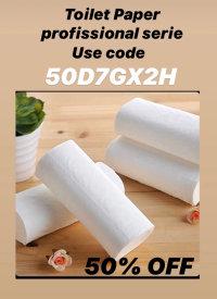 Use code 50D7GX2H