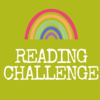 Reading Challenge June-Dec 2021