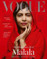 The Extraordinary Life Of Malala