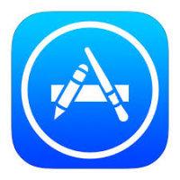 ROCKDEEP App (Apple)