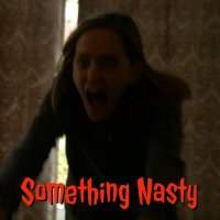 Something Nasty (horror short)