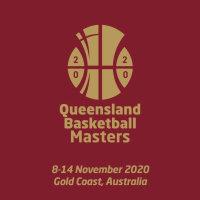 Queensland Basketball Masters