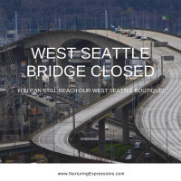 Alternate Directions | West Seattle Boutique