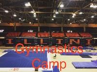 Illinois Summer Camp
