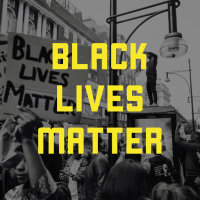 Choose Your Struggle Supports Black Lives Matter- Ways You Can Help