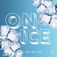 On Ice by Private SSound [Spotify Playlist]