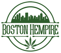 Podcast Sponsor Boston Hempire