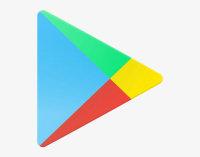 ROCKDEEP App (Droid)