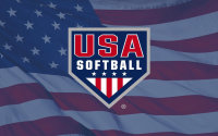 USA Softball statement of support on postponement of Tokyo Olympic Games