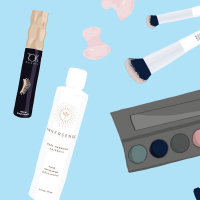 10 products for spring 🌸